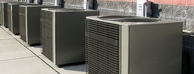 Cooling | Moore Air Conditioning Inc. | Smyrna , GA
